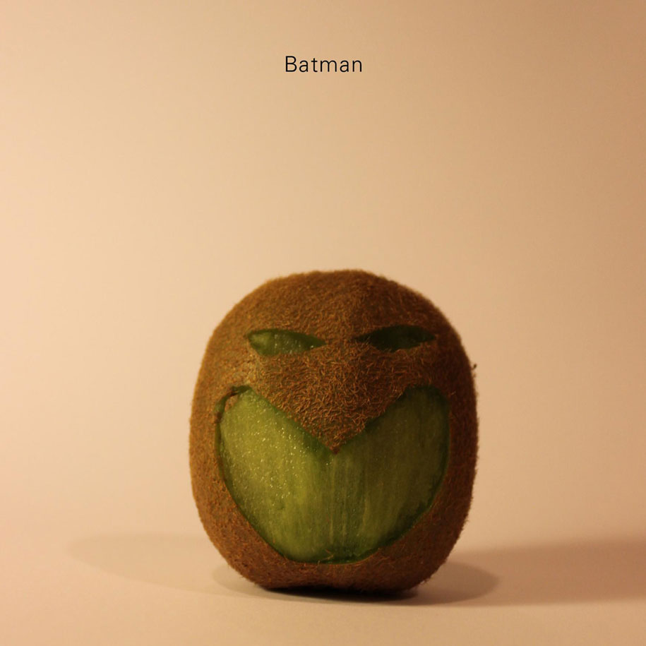 kiwi-intagliati-personaggi-famosi-frutta-anthony-chidiac-13