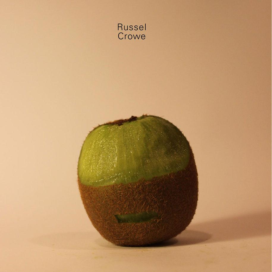 kiwi-intagliati-personaggi-famosi-frutta-anthony-chidiac-14