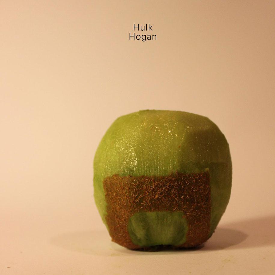 kiwi-intagliati-personaggi-famosi-frutta-anthony-chidiac-15