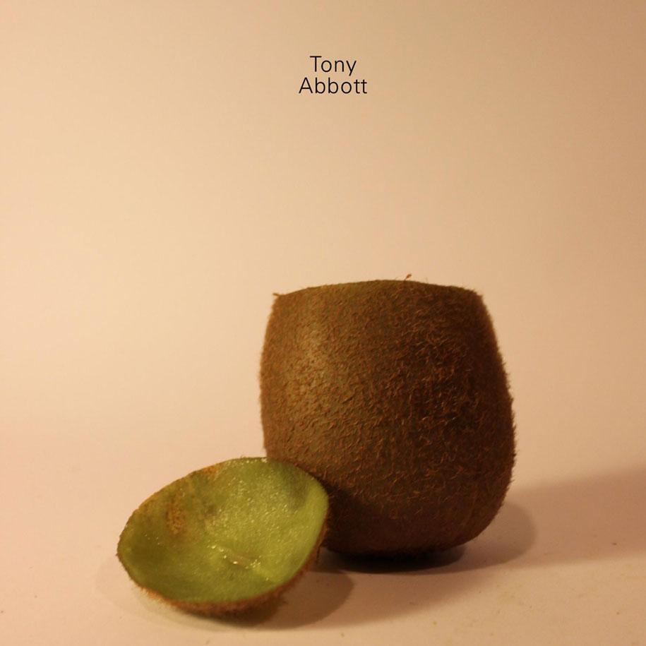 kiwi-intagliati-personaggi-famosi-frutta-anthony-chidiac-16