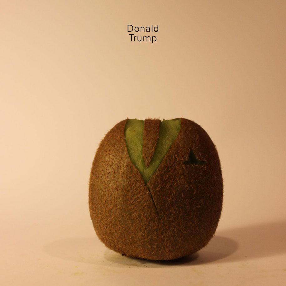 kiwi-intagliati-personaggi-famosi-frutta-anthony-chidiac-17