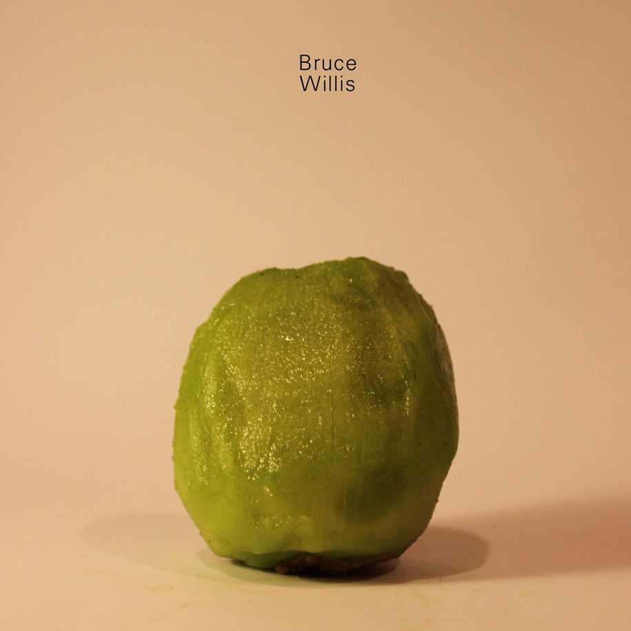 kiwi-intagliati-personaggi-famosi-frutta-anthony-chidiac-18