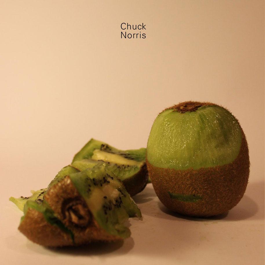 kiwi-intagliati-personaggi-famosi-frutta-anthony-chidiac-19