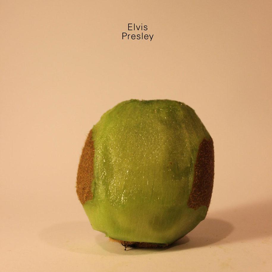 kiwi-intagliati-personaggi-famosi-frutta-anthony-chidiac-20