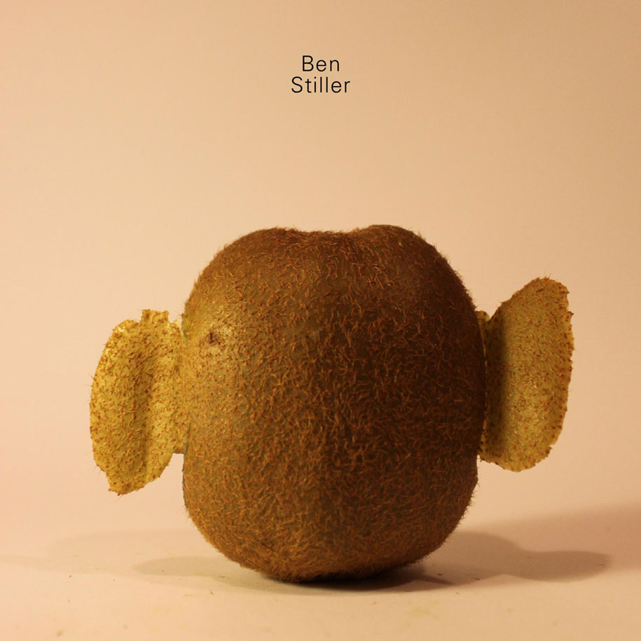 kiwi-intagliati-personaggi-famosi-frutta-anthony-chidiac-21