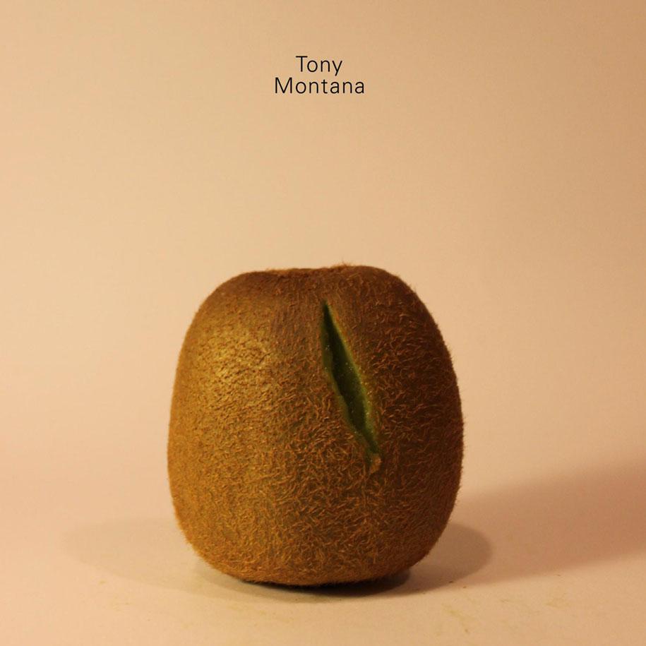 kiwi-intagliati-personaggi-famosi-frutta-anthony-chidiac-24