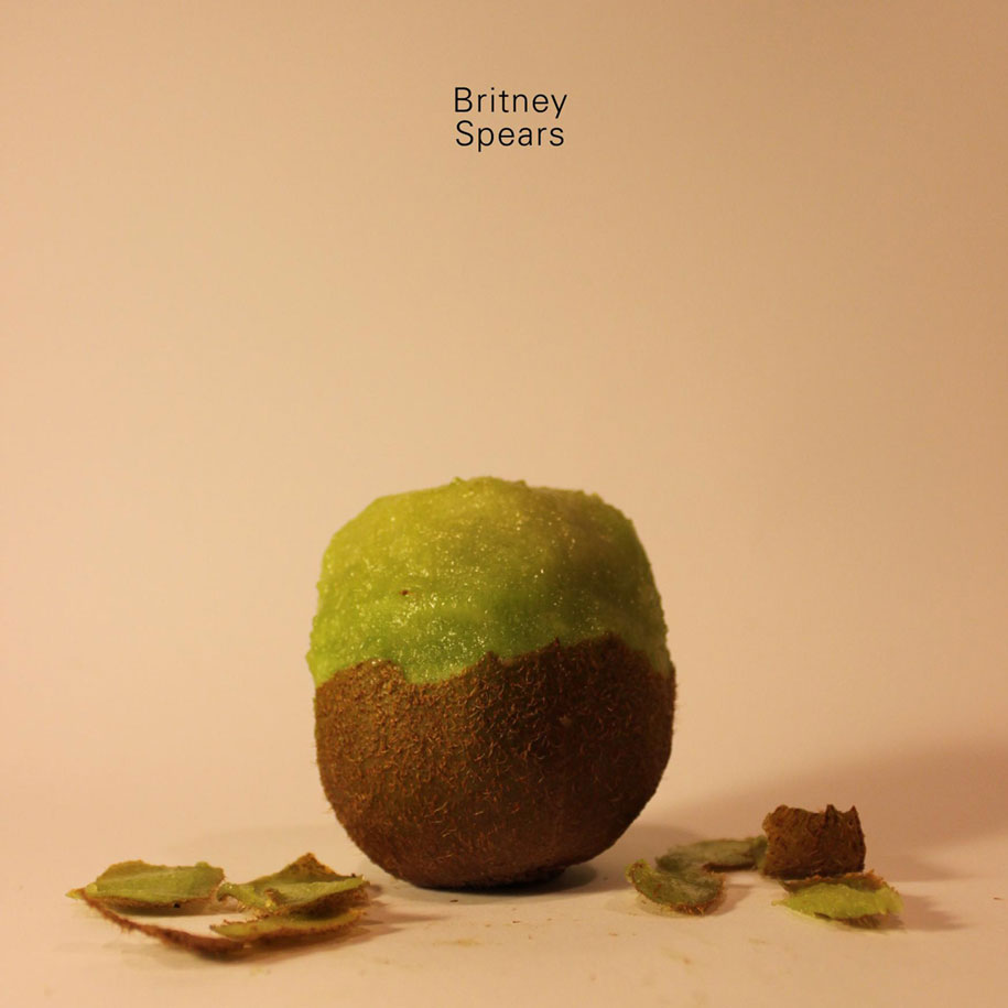 kiwi-intagliati-personaggi-famosi-frutta-anthony-chidiac-25