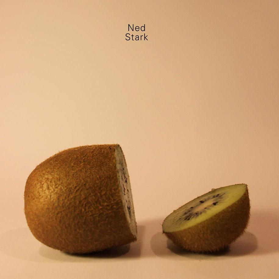 kiwi-intagliati-personaggi-famosi-frutta-anthony-chidiac-26