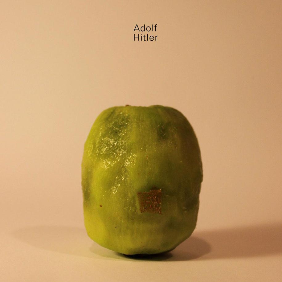 kiwi-intagliati-personaggi-famosi-frutta-anthony-chidiac-27