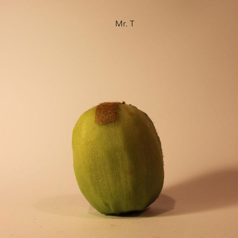 kiwi-intagliati-personaggi-famosi-frutta-anthony-chidiac-28