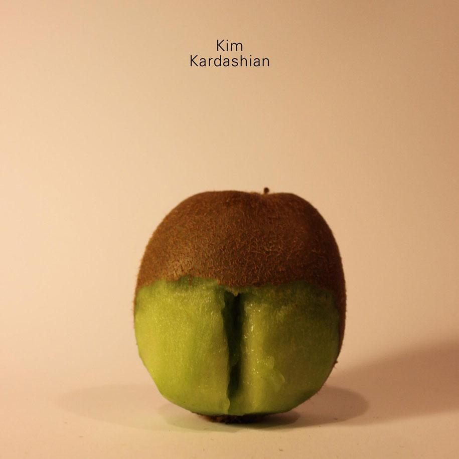 kiwi-intagliati-personaggi-famosi-frutta-anthony-chidiac-29