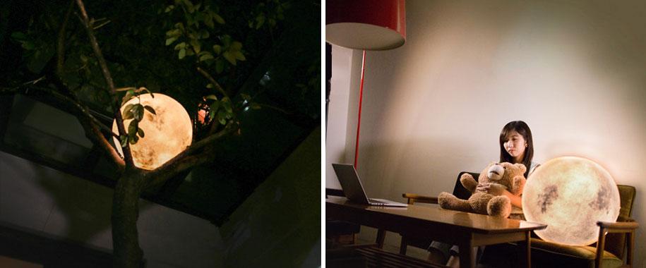 lampada-a-forma-di-luna-acorn-studio-taiwan-05
