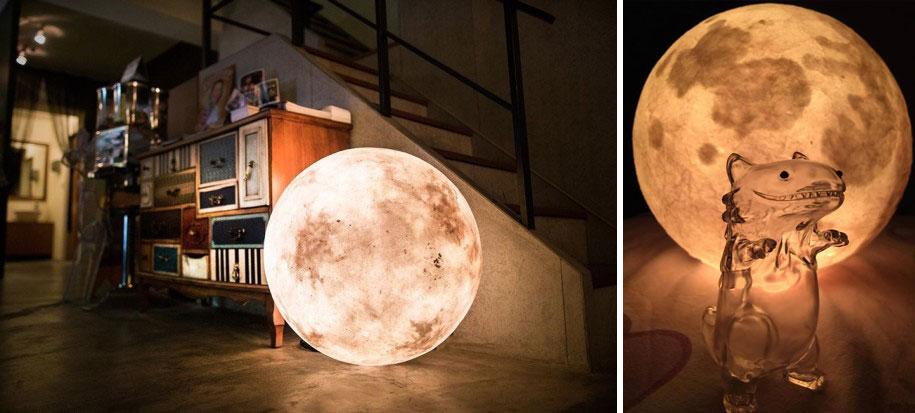 lampada-a-forma-di-luna-acorn-studio-taiwan-07