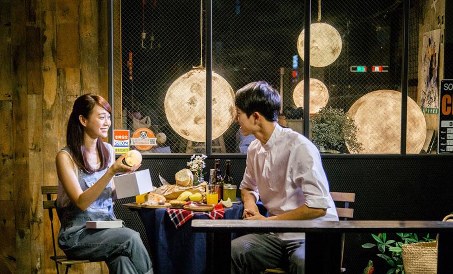 lampada-a-forma-di-luna-acorn-studio-taiwan-09