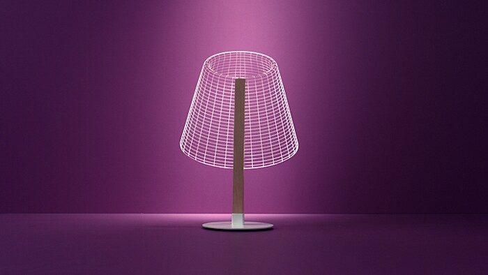 lampade-2d-paralume-piatto-illusione-ottica-bulbing-2