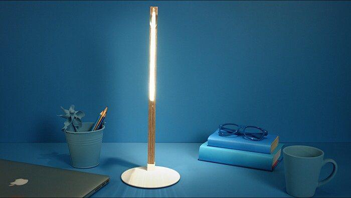 lampade-2d-paralume-piatto-illusione-ottica-bulbing-3