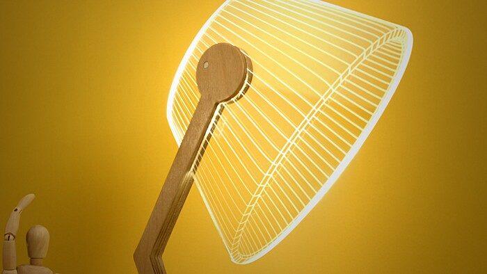 lampade-2d-paralume-piatto-illusione-ottica-bulbing-5