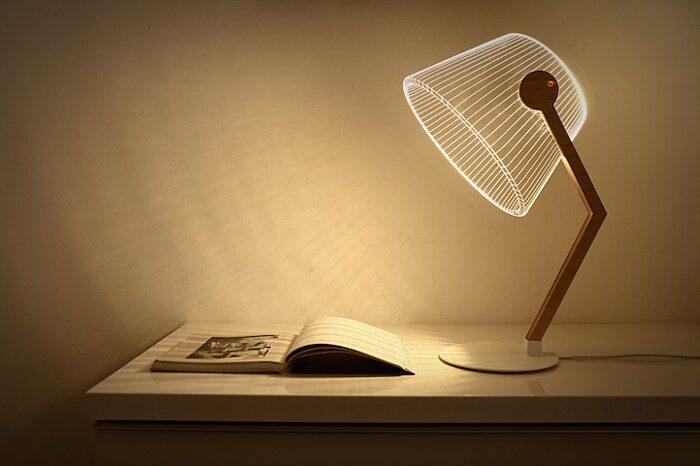 lampade-2d-paralume-piatto-illusione-ottica-bulbing-6