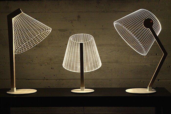 lampade-2d-paralume-piatto-illusione-ottica-bulbing-7