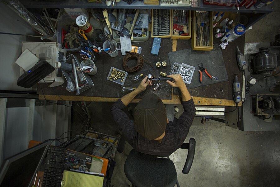 lampade-industrial-vintage-edison-dan-cordero-03