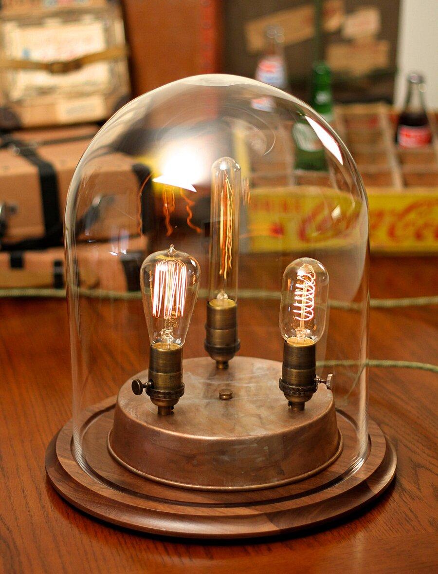 lampade-industrial-vintage-edison-dan-cordero-05