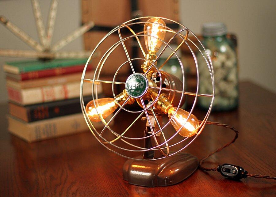 lampade-industrial-vintage-edison-dan-cordero-06