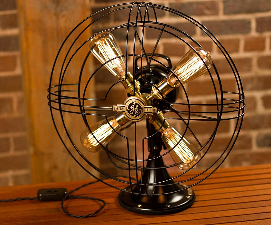 lampade-industrial-vintage-edison-dan-cordero-07