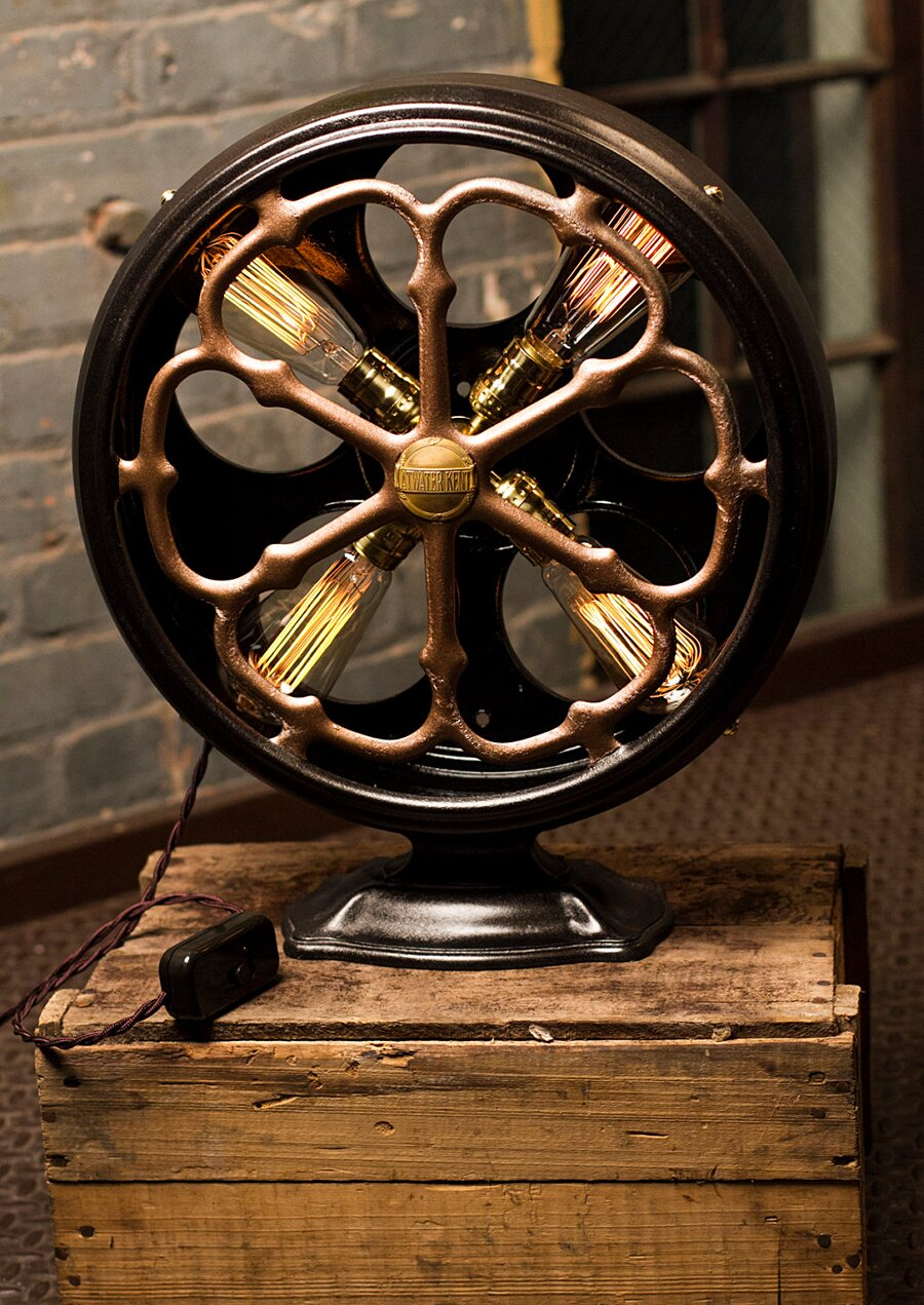 lampade-industrial-vintage-edison-dan-cordero-08