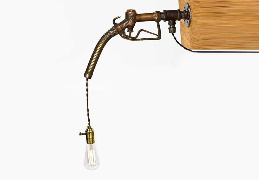 lampade-industrial-vintage-edison-dan-cordero-09