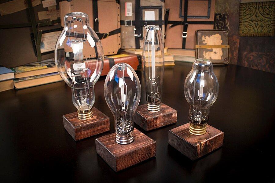 lampade-industrial-vintage-edison-dan-cordero-10