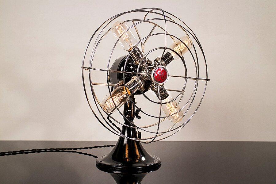 lampade-industrial-vintage-edison-dan-cordero-11