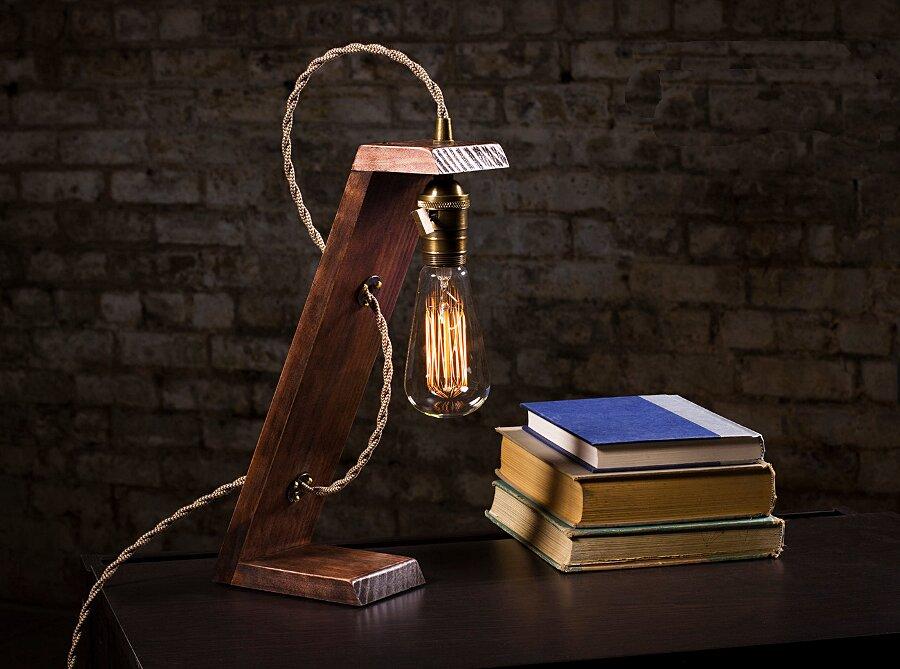 lampade-industrial-vintage-edison-dan-cordero-12