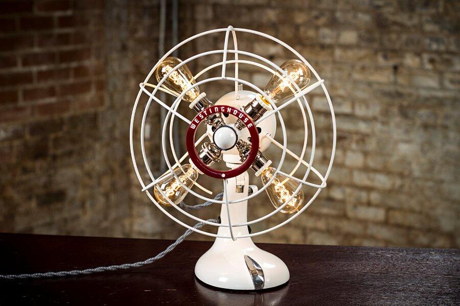 lampade-industrial-vintage-edison-dan-cordero-13