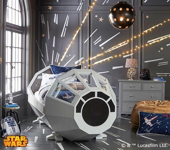 letto-bambini-star-wars-millennium-falcon-1
