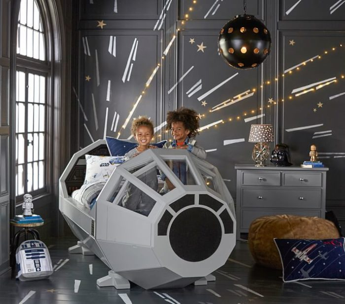 letto-bambini-star-wars-millennium-falcon-2
