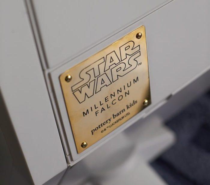 letto-bambini-star-wars-millennium-falcon-4