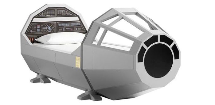letto-bambini-star-wars-millennium-falcon-5