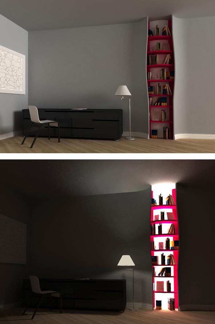 librerie-creative-casa-scaffali-libri-02