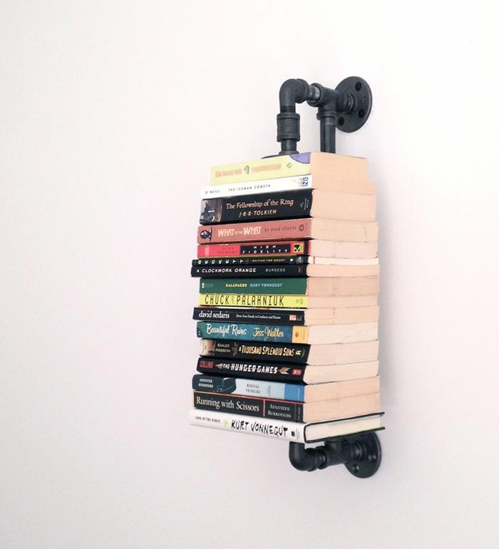 librerie-creative-casa-scaffali-libri-04