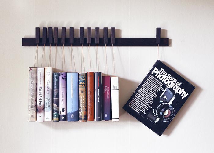 librerie-creative-casa-scaffali-libri-05