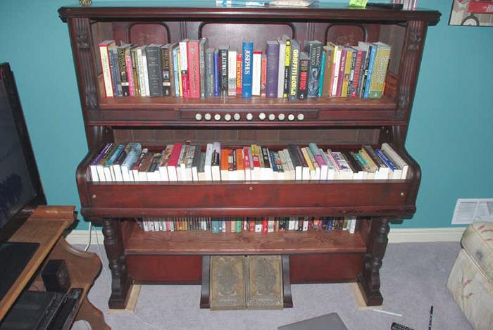 librerie-creative-casa-scaffali-libri-06