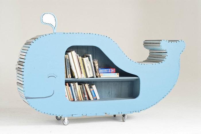librerie-creative-casa-scaffali-libri-08