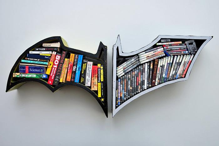 librerie-creative-casa-scaffali-libri-09