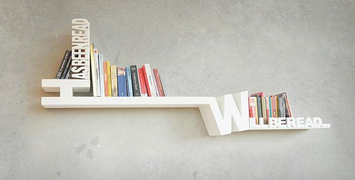 librerie-creative-casa-scaffali-libri-10