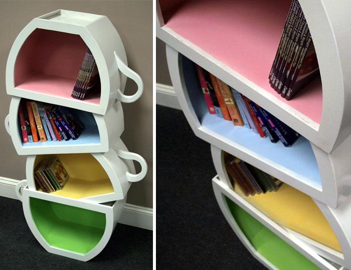 librerie-creative-casa-scaffali-libri-11