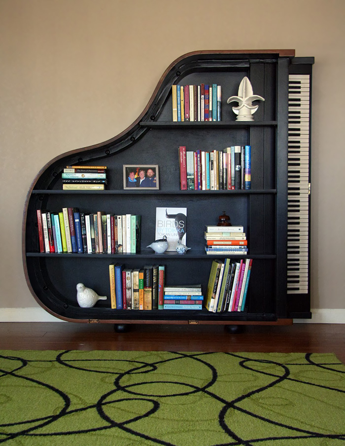 librerie-creative-casa-scaffali-libri-12