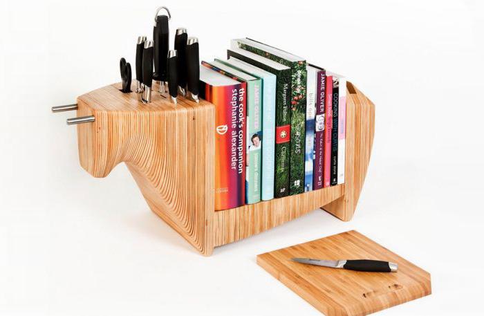 librerie-creative-casa-scaffali-libri-14