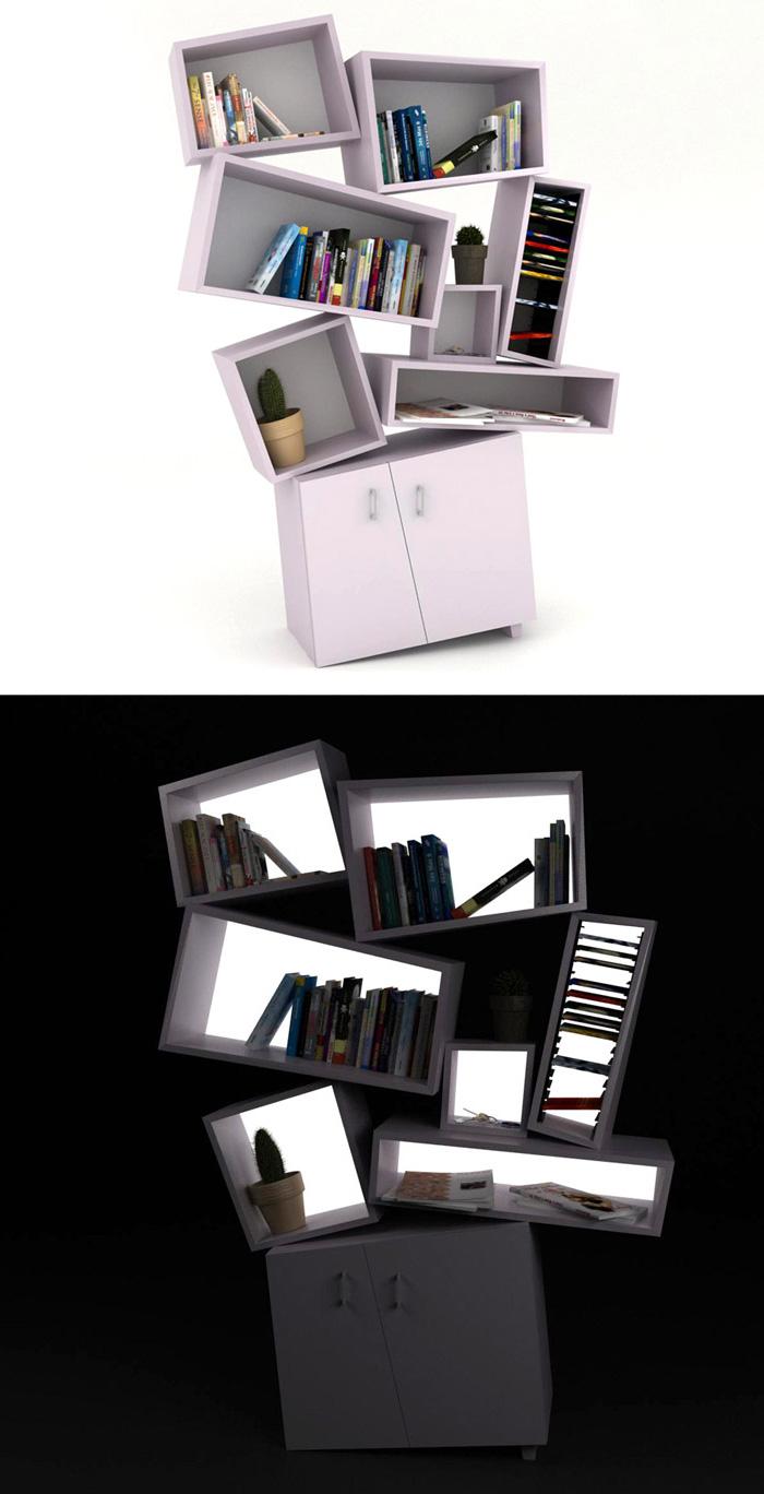 librerie-creative-casa-scaffali-libri-15