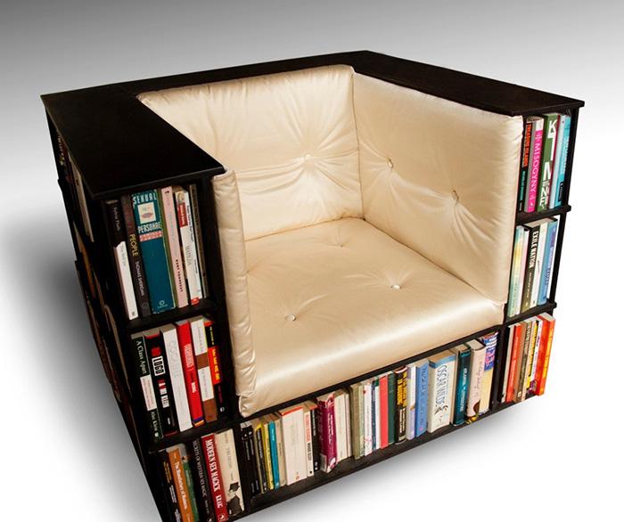 librerie-creative-casa-scaffali-libri-16