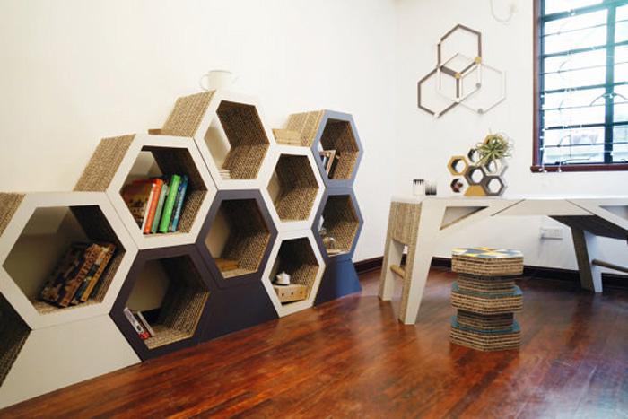 librerie-creative-casa-scaffali-libri-18